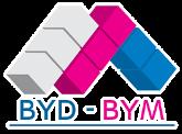 БудБум интернет магазин