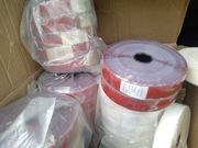 Лэтсар КФ0, 5;  полиимидная плёнка и прочие ленты,  плёнки закупаем по РФ