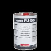 PRIMER-PU 100 полиуретановая грунтовка