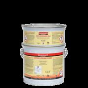 EPOXYPRIMER 500 2-компонентная эпоксидная грунтовка на водной основе