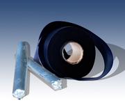 ПенеБанд— система материалов для гидроизоляции деформационных швов