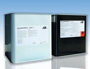 ПенеСплитСил— двухкомпонентная инъекционная полиуретановая смола