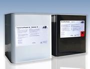 ПенеПурФом— двухкомпонентная гидроактивная инъекционная смола