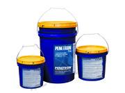 Пенетрон- смесь сухая гидроизоляционная проникающая капиллярная